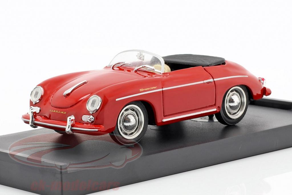 brumm-1-43-porsche-356-speedster-ano-de-construccion-1952-rojo-con-beige-interior-r117s-05/