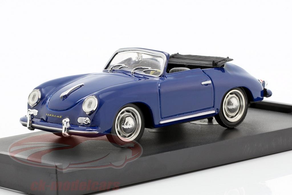 brumm-1-43-porsche-356-cabriolet-baujahr-1952-blau-r117-05/