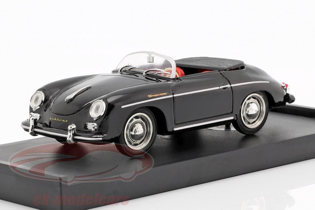 brumm-1-43-porsche-356-speedster-annee-de-construction-1952-noir-r117s-02/