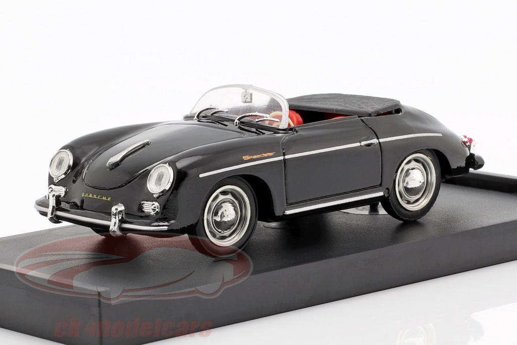 brumm-1-43-porsche-356-speedster-anno-di-costruzione-1952-nero-r117s-02/