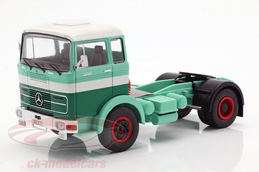 ixo-1-43-mercedes-benz-lps-1632-viehtransporter-gruen-weiss-ttr008/