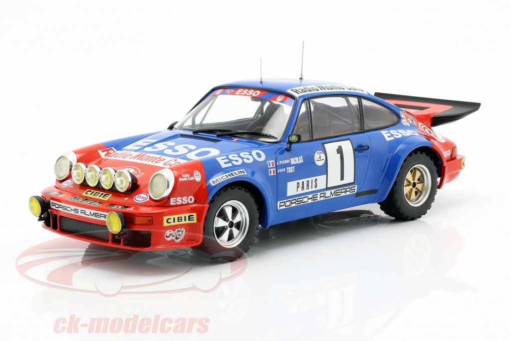 ixo-1-18-porsche-911-carrera-rs-gr4-no1-rallye-monte-carlo-1979-nicolas-todt-18rmc026/