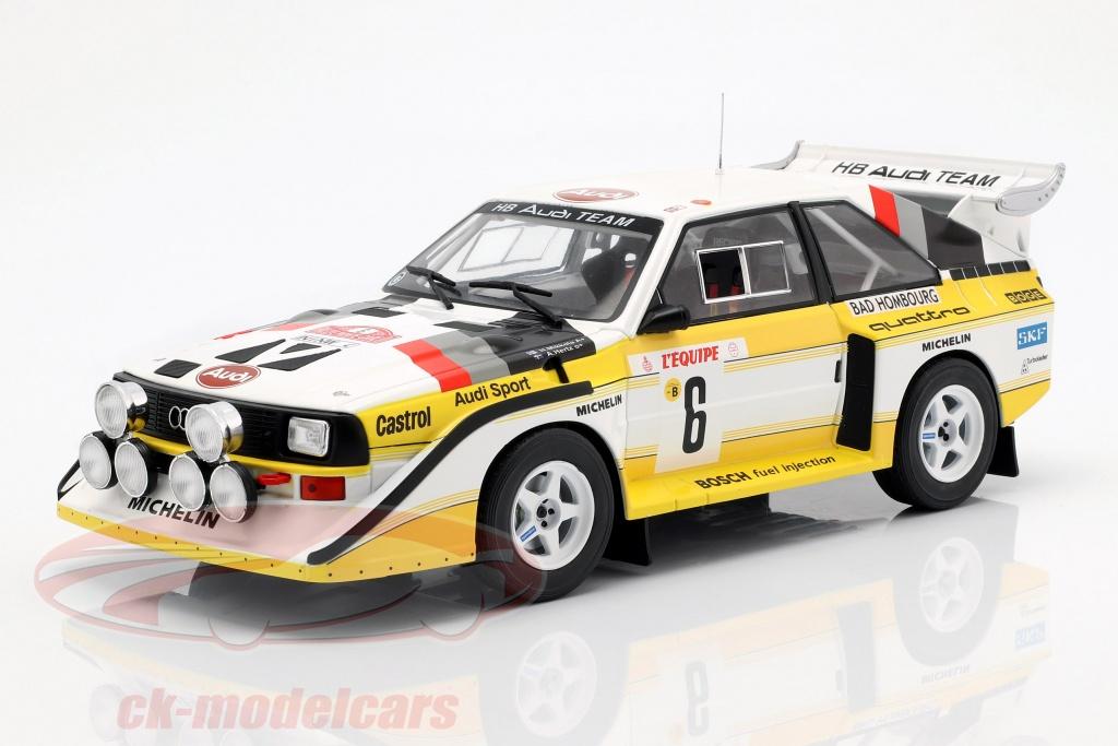 ixo-1-18-audi-sport-quattro-s1-e2-no6-tercero-rallye-monte-carlo-1986-mikkola-hertz-18rmc025b/