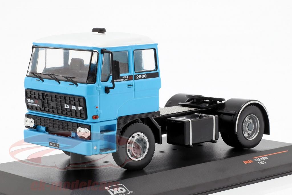 ixo-1-43-daf-2800-year-1975-blue-black-tr030/