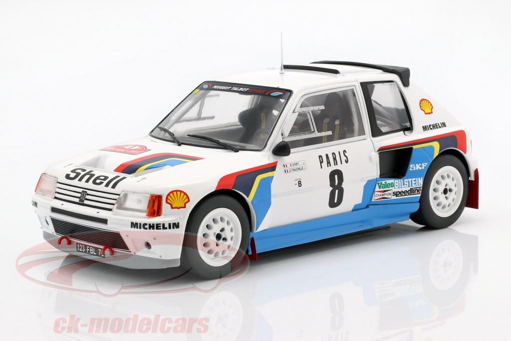ixo-1-18-peugeot-205-t16-no8-rallye-monte-carlo-1985-saby-fauchille-18rmc022/