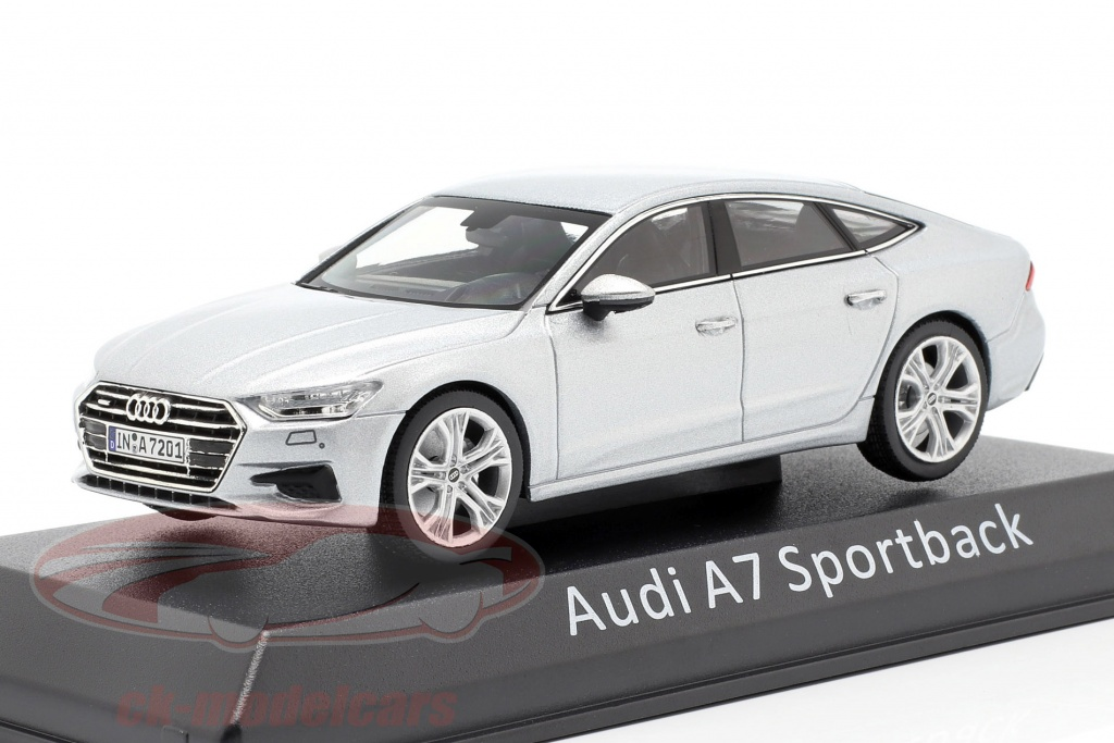 iscale-1-43-audi-a7-sportback-argento-1430000000042/