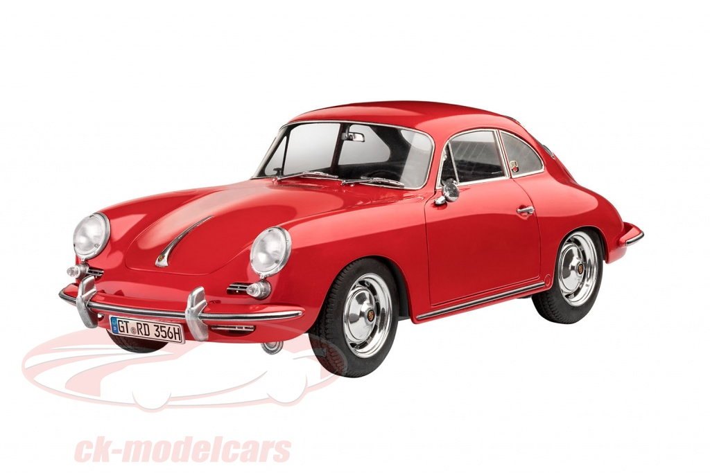 revell-1-16-porsche-356-b-coupe-kit-rd-07679/