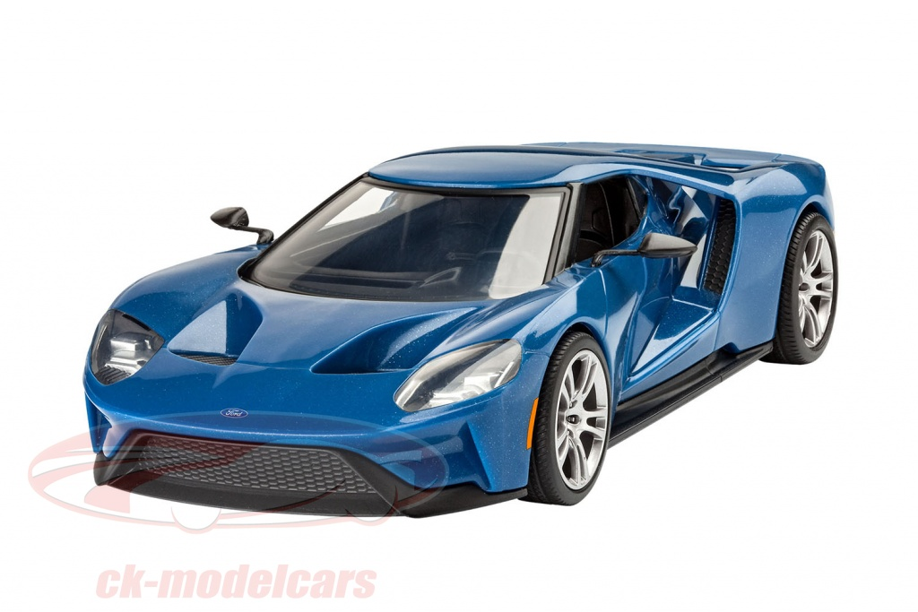 revell-1-24-ford-gt-year-2017-kit-blue-07678/