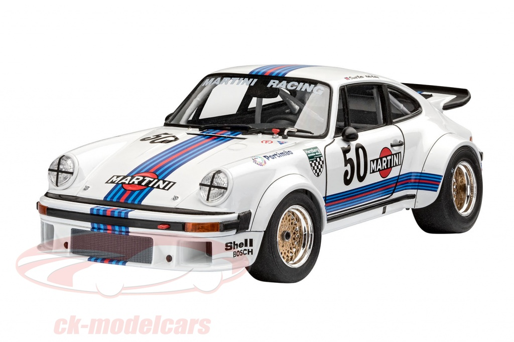 revell-1-24-porsche-934-rsr-martini-racing-no50-bausatz-07685/