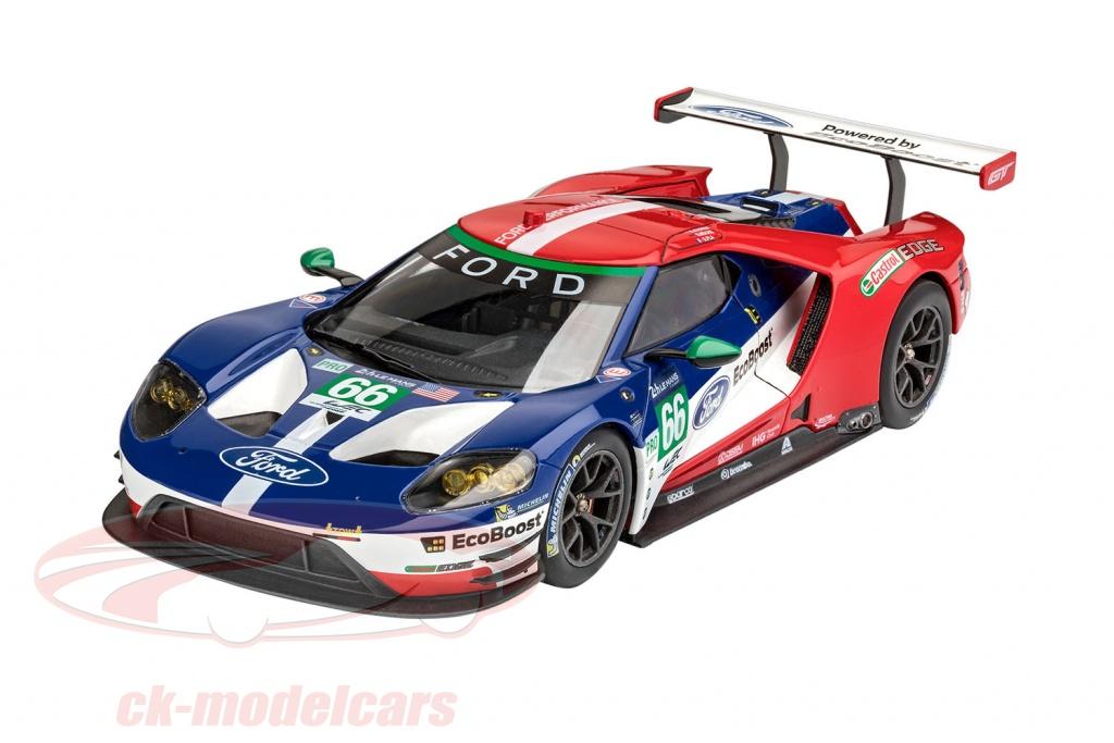 revell-1-24-ford-gt-no66-24h-lemans-2017-ford-chip-ganassi-team-uk-bausatz-07041/