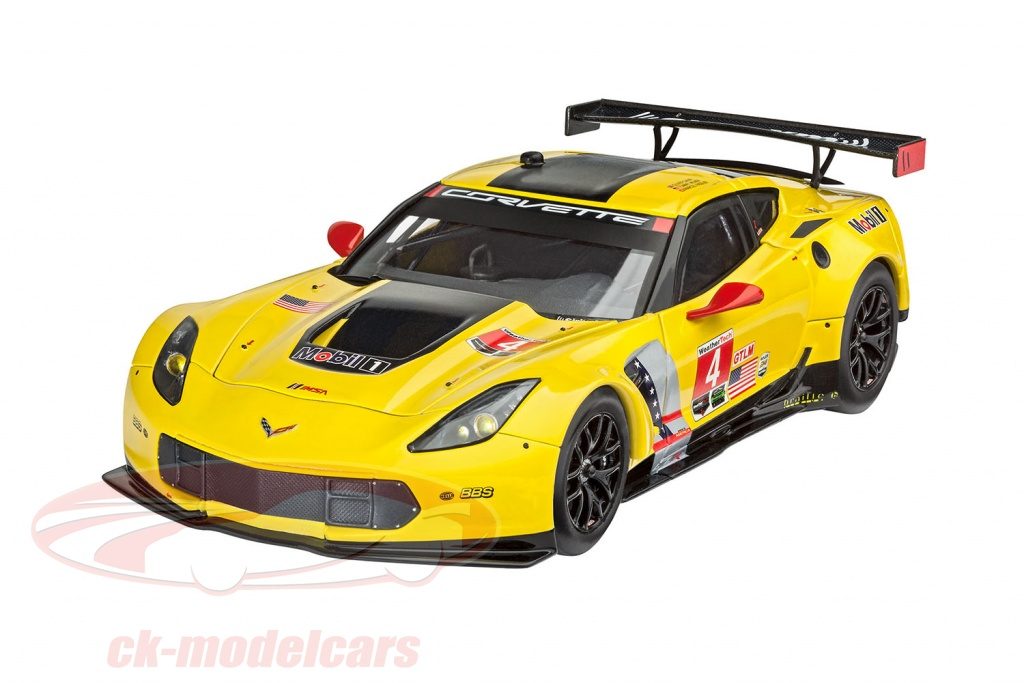 revell-1-24-chevrolet-corvette-c7r-no4-kit-07036/