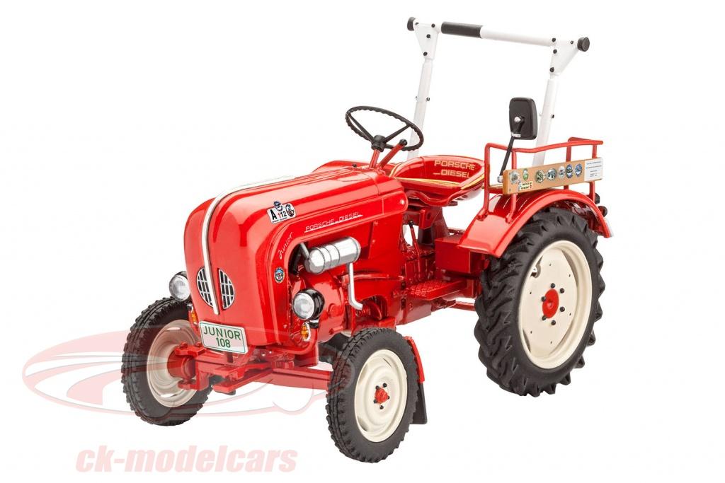 revell-1-24-porsche-diesel-junior-108-kit-rosso-07820/
