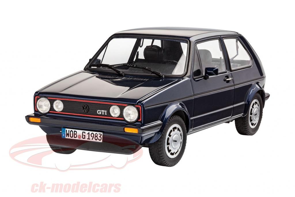 revell-1-24-35-ans-de-volkswwagen-vw-golf-gti-pirelli-trousse-05694/