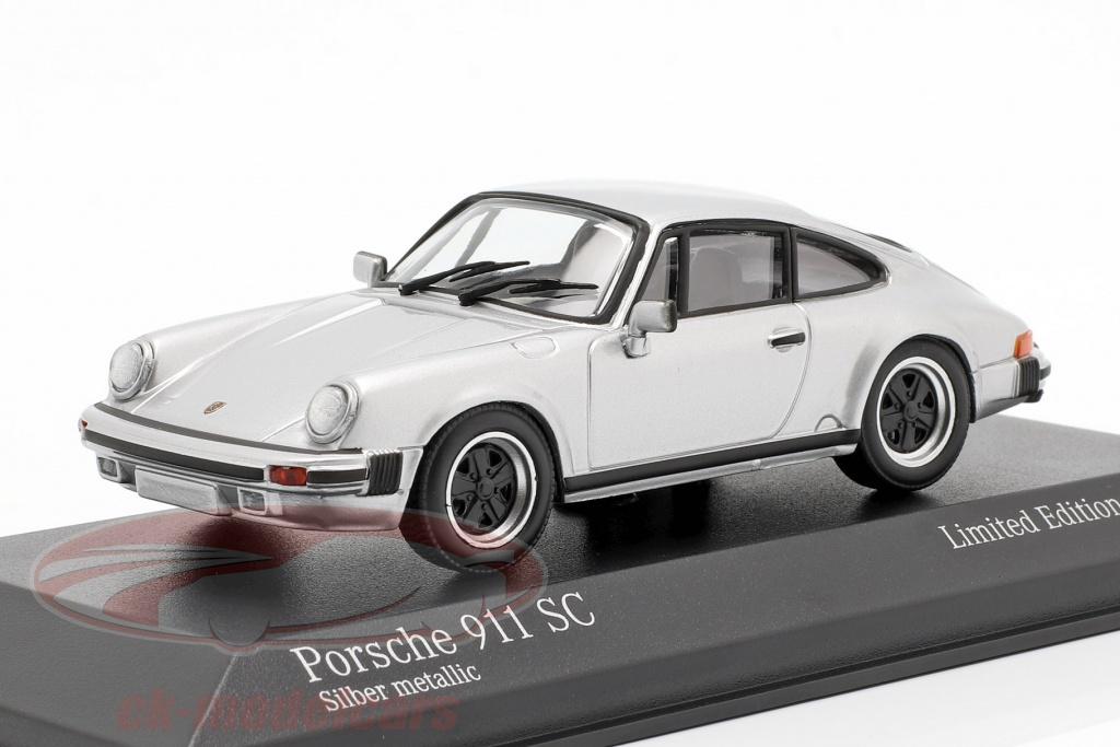 minichamps-1-43-porsche-911-sc-year-1979-silver-metallic-943062093/