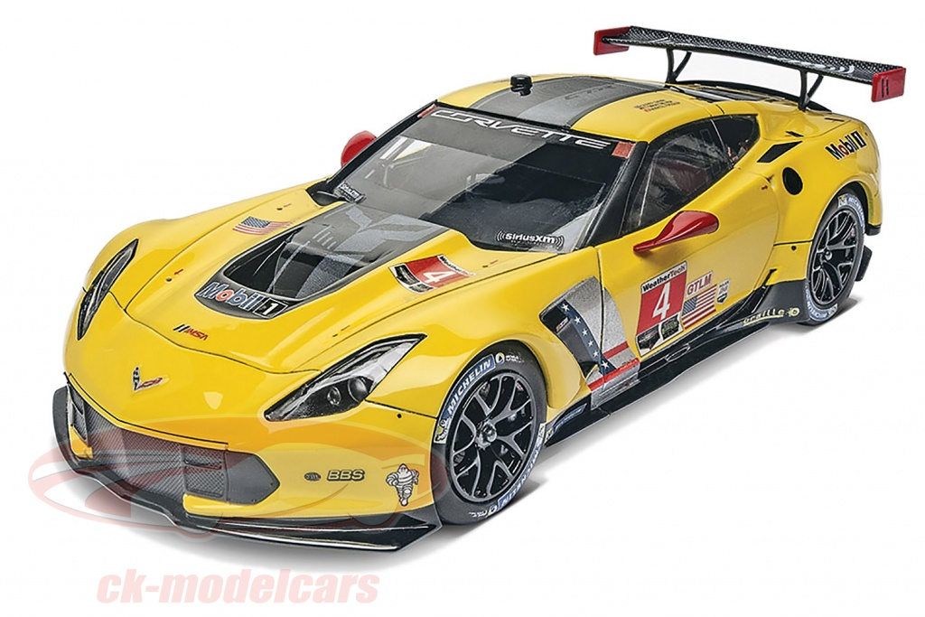 revell-1-25-chevrolet-corvette-c7r-no4-kit-14304/
