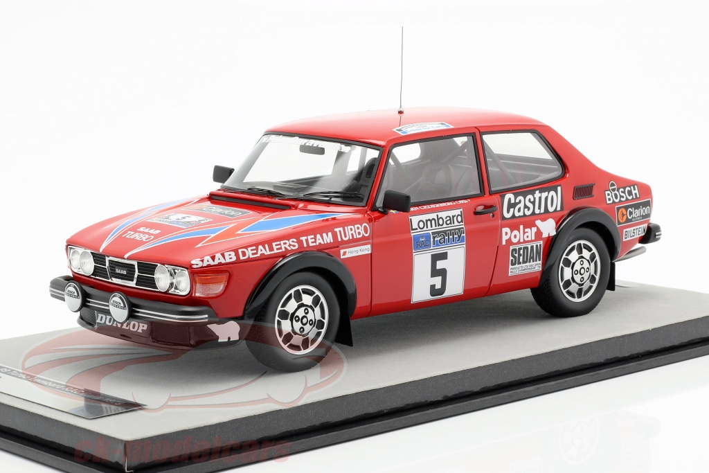 tecnomodel-1-18-saab-99-turbo-no5-lombard-rac-rally-1979-blomqvist-cederberg-tm18-91b/