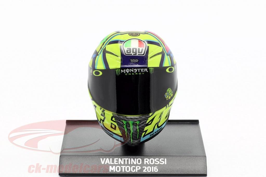 minichamps-1-10-valentino-rossi-motogp-2016-agv-hjelm-315160046/