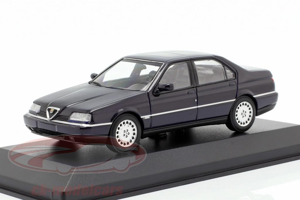 minichamps-1-43-alfa-romeo-164-30-v6-super-year-1992-blue-940120700/