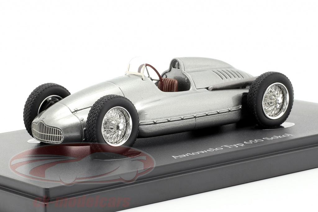 autocult-1-43-awtowelo-typ-650-sokol-bouwjaar-1952-zilver-07014/