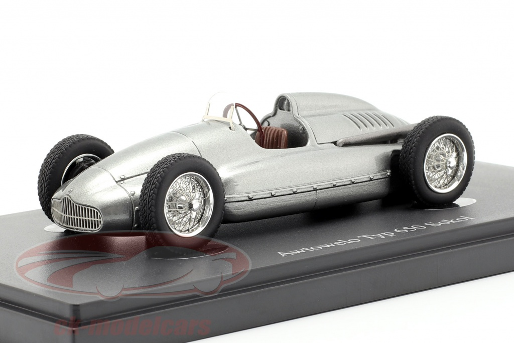 autocult-1-43-awtowelo-typ-650-sokol-year-1952-silver-07014/