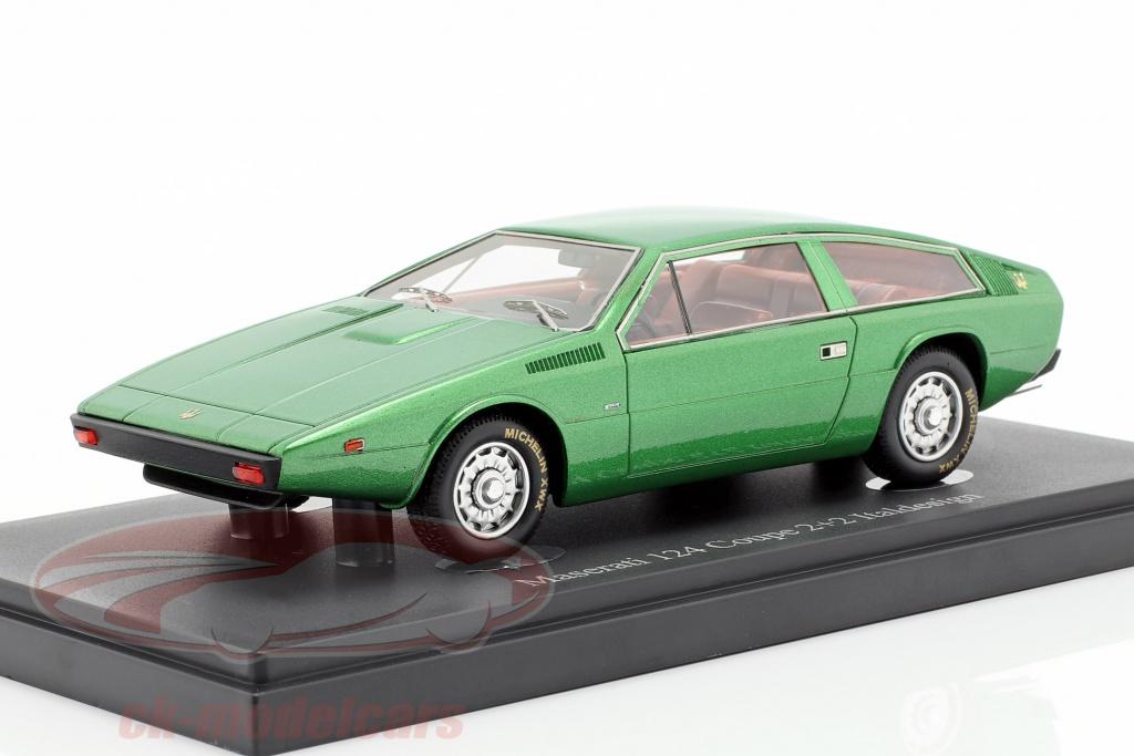 autocult-1-43-maserati-124-coupe-22-italdesign-baujahr-1974-gruen-05028/