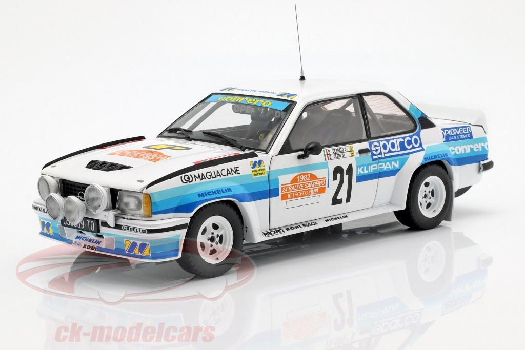 sun-star-models-1-18-opel-ascona-400-no21-rallye-san-remo-1982-cerrato-cerri-5374/