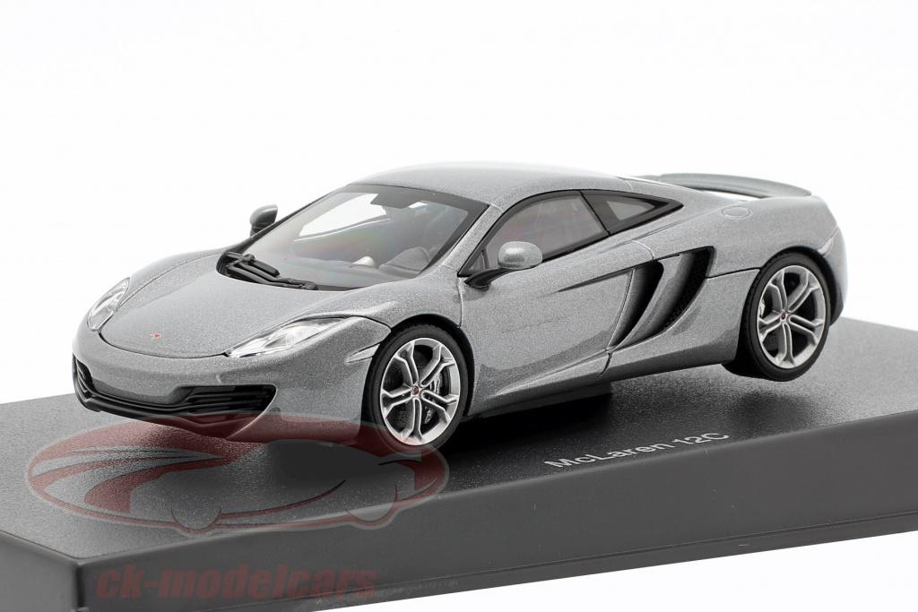 autoart-1-43-mclaren-mp4-12c-r-2011-slv-metallisk-56007/