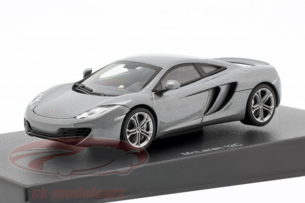 autoart-1-43-mclaren-mp4-12c-year-2011-silver-metallic-56007/