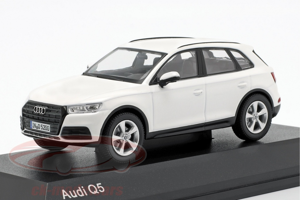 iscale-1-43-audi-q5-ibis-weiss-5011605631/
