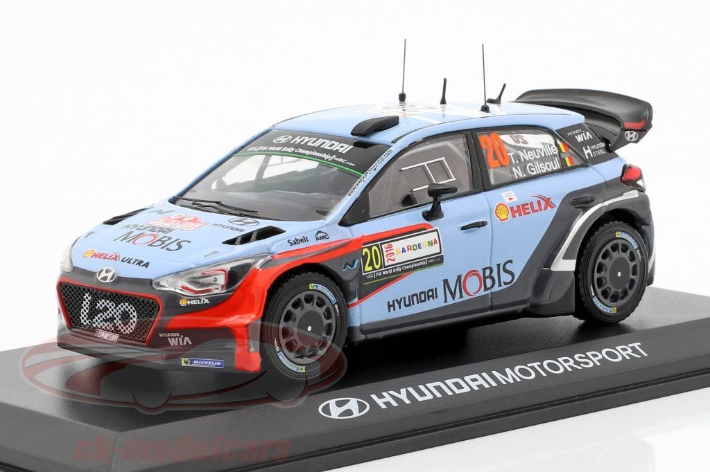ixo-1-43-hyundai-i20-wrc-no20-winner-rallye-italia-sardegna-2016-neuville-gilsoul-8809430771298/