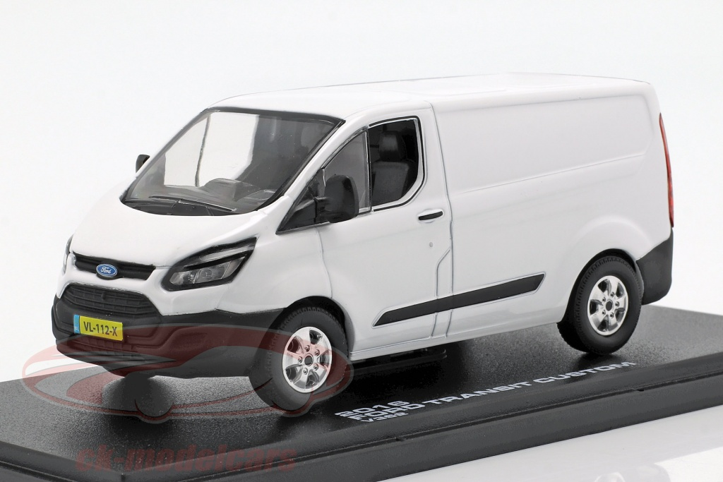 greenlight-1-43-ford-transit-custom-v362-bouwjaar-2016-wit-51094/