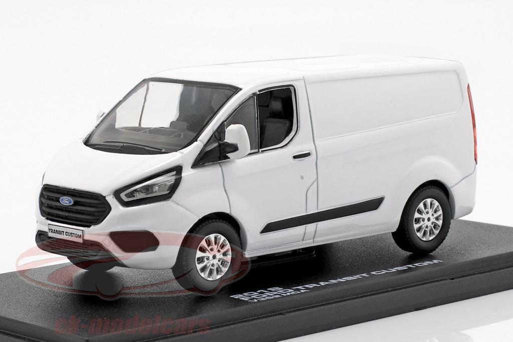 greenlight-1-43-ford-transit-custom-v362-mca-baujahr-2018-weiss-51275/