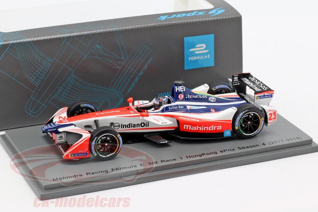 spark-1-43-nick-heidfeld-mahindra-m4electro-no23-tercero-hong-kong-formula-e-2017-18-s5933/