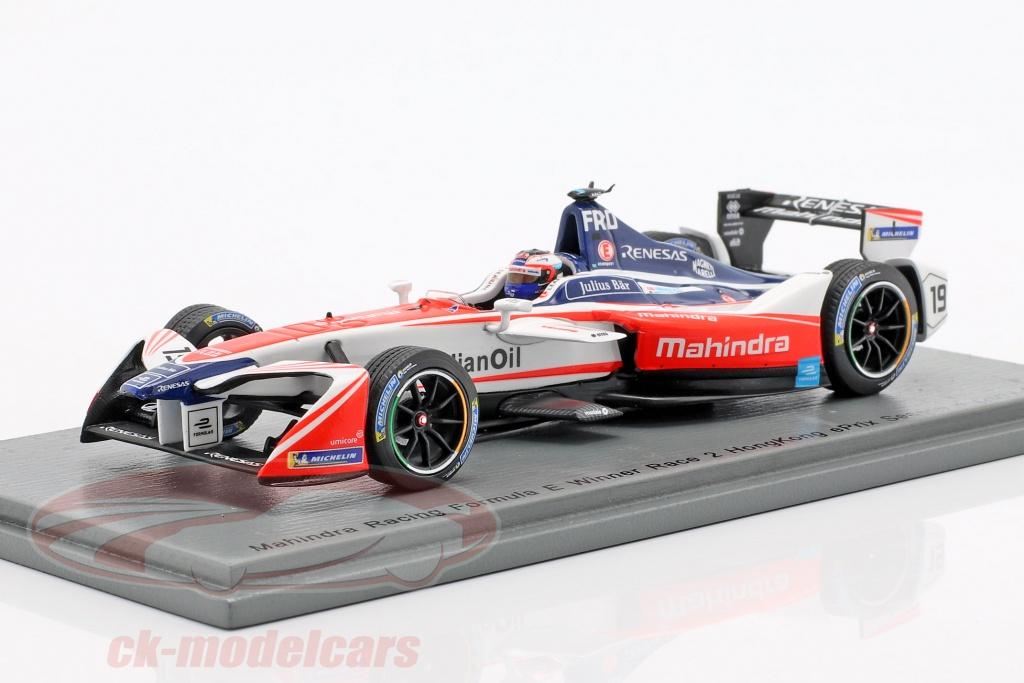 spark-1-43-felix-rosenqvist-mahindra-m4electro-no19-gagnant-hongkong-formule-e-2017-18-s5932/