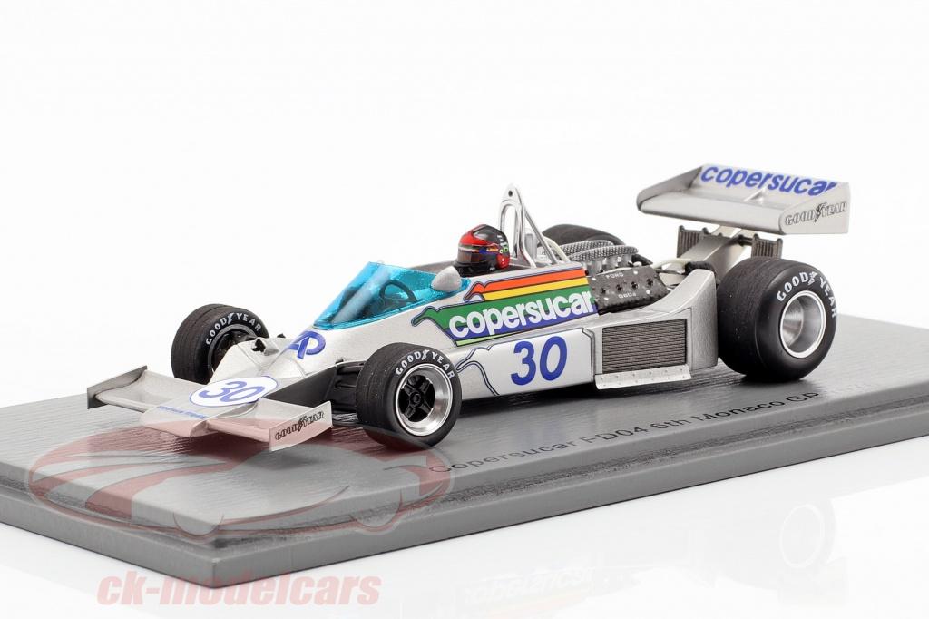 spark-1-43-emerson-fittipaldi-copersucar-fd04-no30-6-monaco-gp-formula-1-1976-s3938/