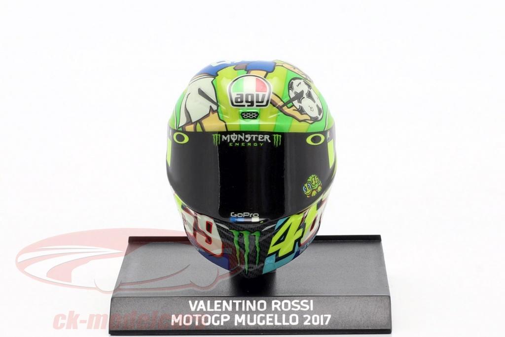 minichamps-1-10-valentino-rossi-motogp-mugello-2017-agv-casco-315170086/