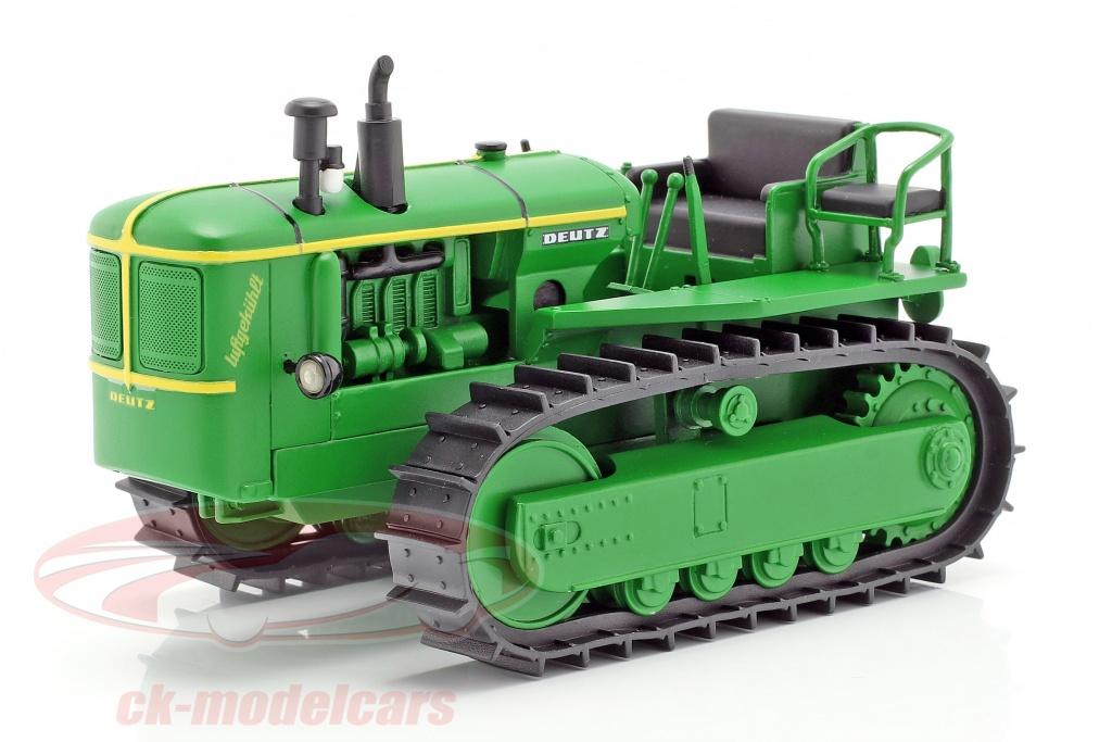 schuco-1-32-deutz-60-ps-tracteur-chane-vert-450907600/