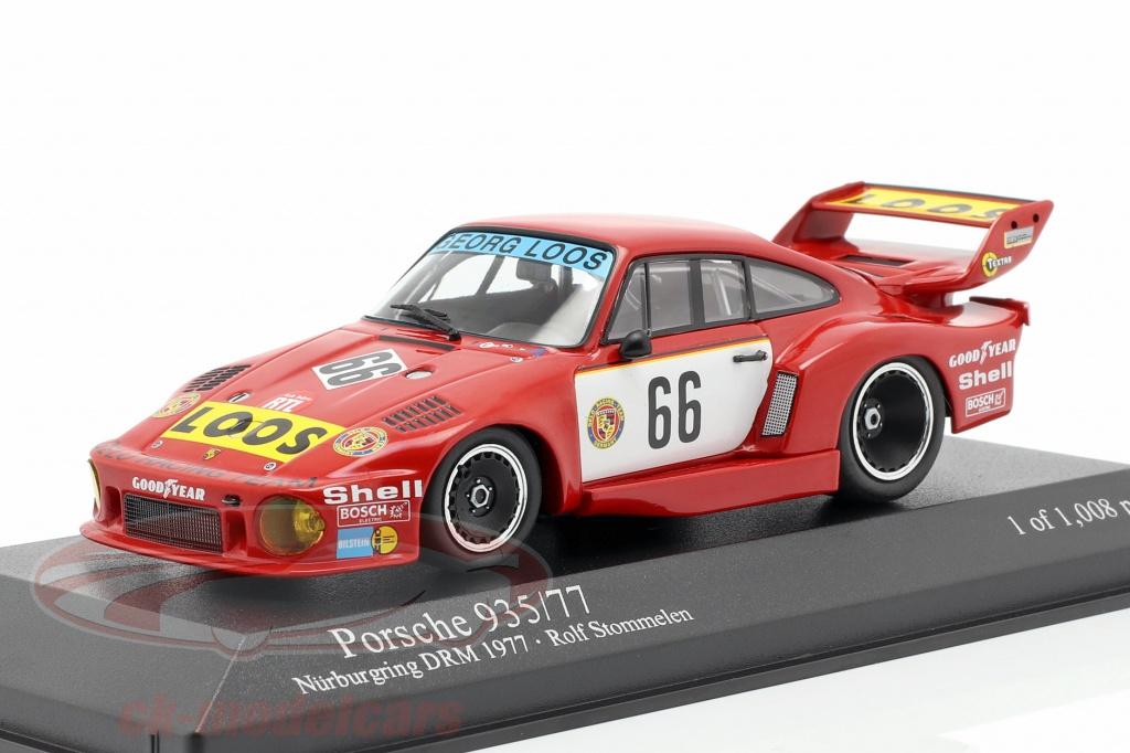 minichamps-1-43-porsche-935-77-no66-vincitore-drm-nuerburgring-1977-stommelen-400776366/
