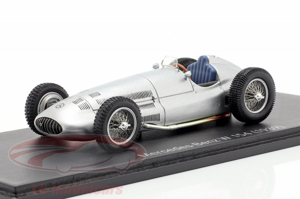 spark-1-43-mercedes-benz-w-154-w-163-year-1939-silver-b66040439/