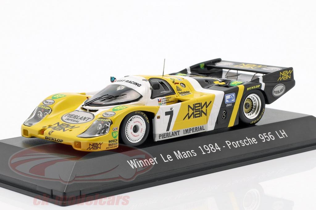 spark-1-43-porsche-956-lh-no7-winner-24h-lemans-1984-pescarolo-ludwig-johansson-map02028413/