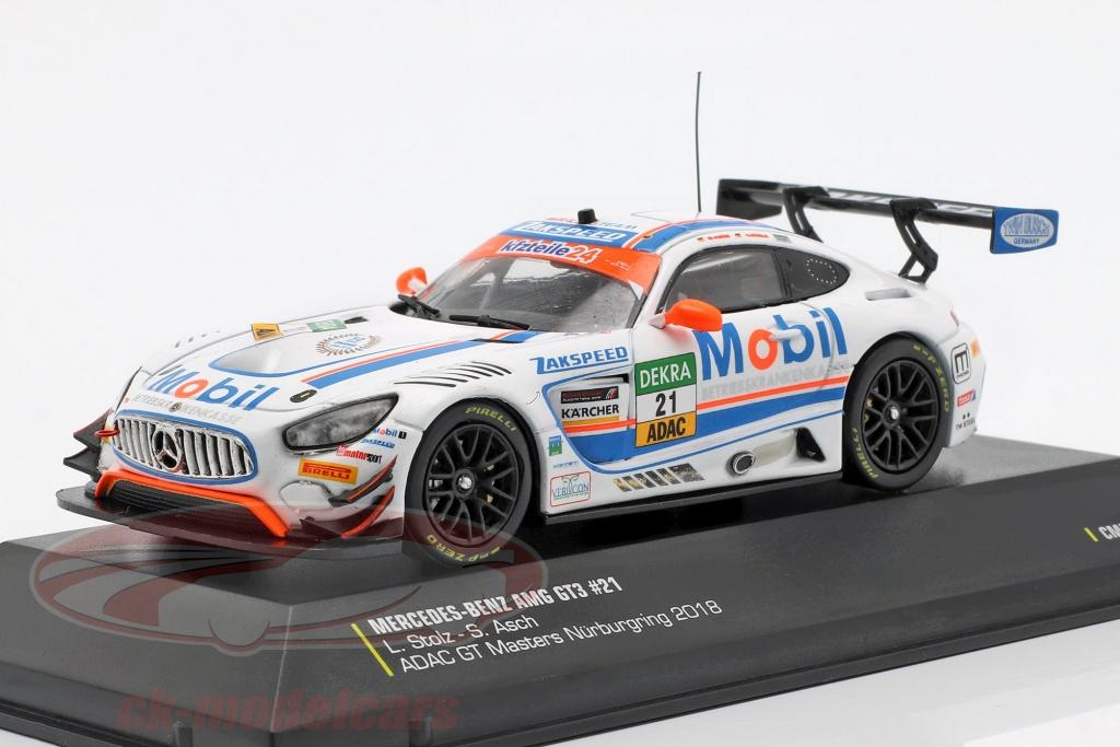 cmr-1-43-mercedes-benz-amg-gt3-no21-gt-masters-nuerburgring-2018-stolz-asch-cmrgt008/