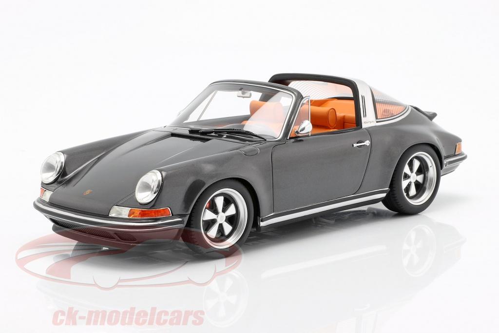 cult-scale-models-1-18-porsche-911-964-targa-singer-year-1990-grey-cml106-1/
