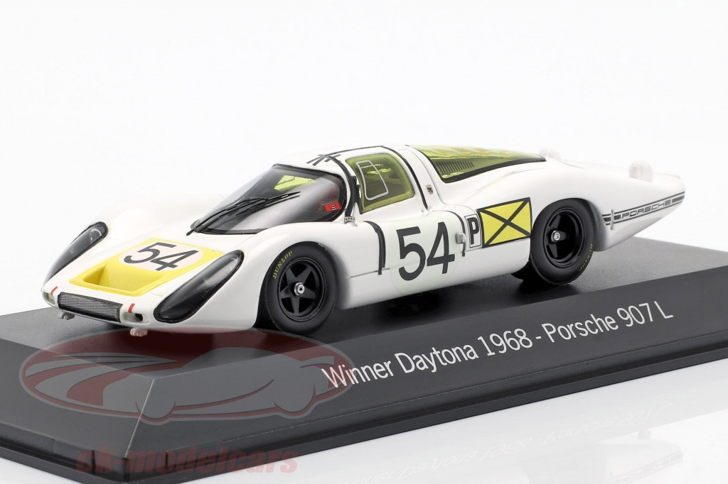 spark-1-43-porsche-907-lh-no54-ganador-24h-daytona-1968-map02026814/