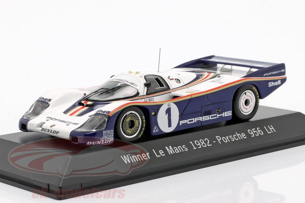 spark-1-43-porsche-956-lh-no1-winnaar-24-lemans-1982-ickx-bell-map02028213/