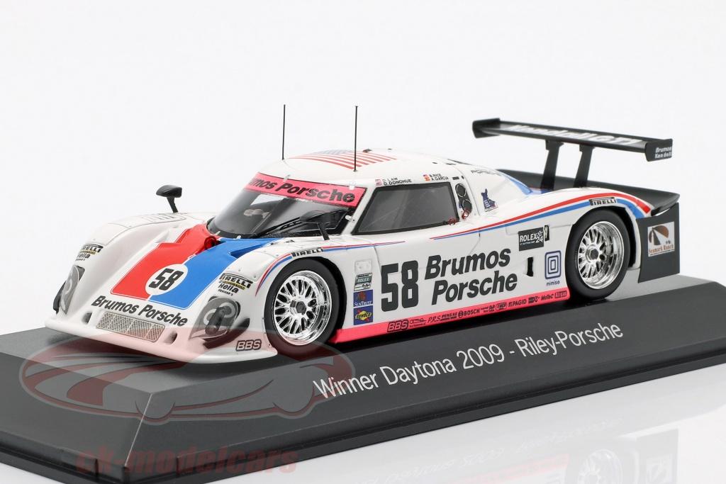 spark-1-43-riley-porsche-no58-winnaar-24-2009-daytona-brumos-racing-map02030914/