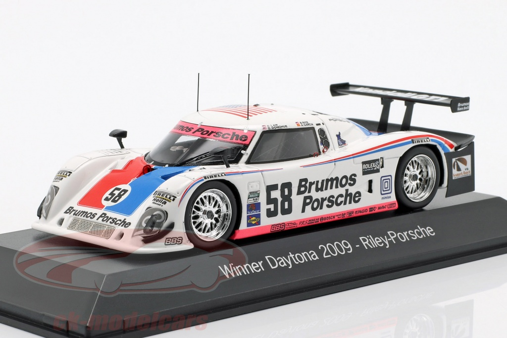 spark-1-43-riley-porsche-no58-winner-24-2009-daytona-brumos-corsa-map02030914/