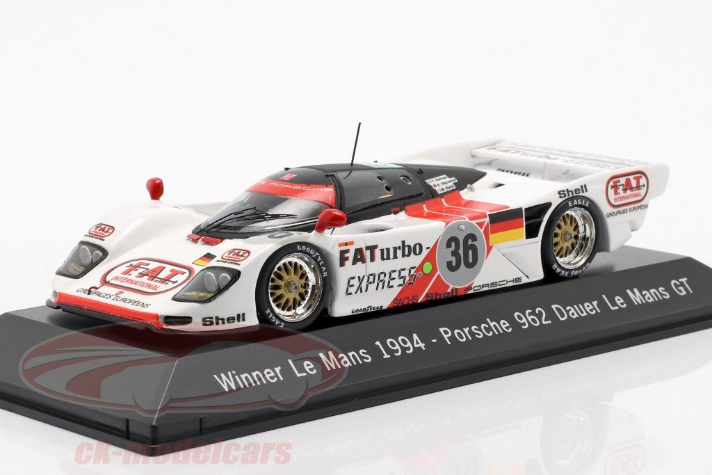 spark-1-43-dauer-porsche-962-no36-vencedor-24-lemans-1994-dalmas-haywood-baldi-map02029413/