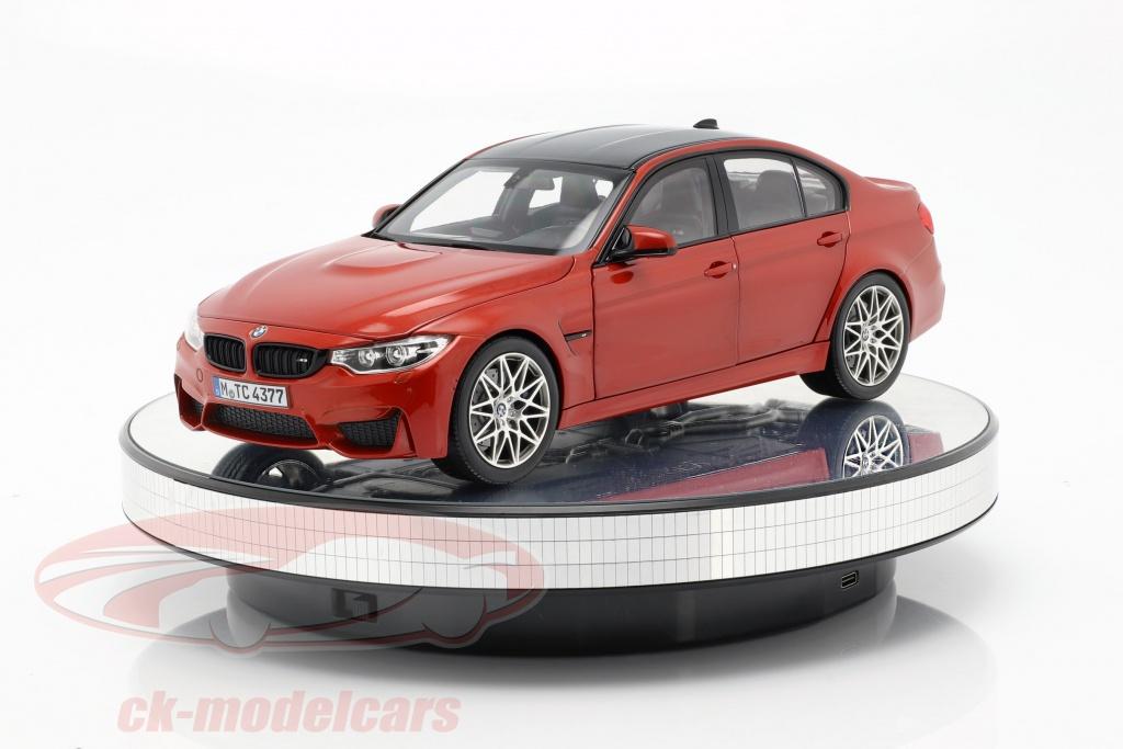 giradiscos-espejo-diametro-25-cm-para-coches-modelo-en-escala-1-18-y-1-24-triple9-t9-1811010/