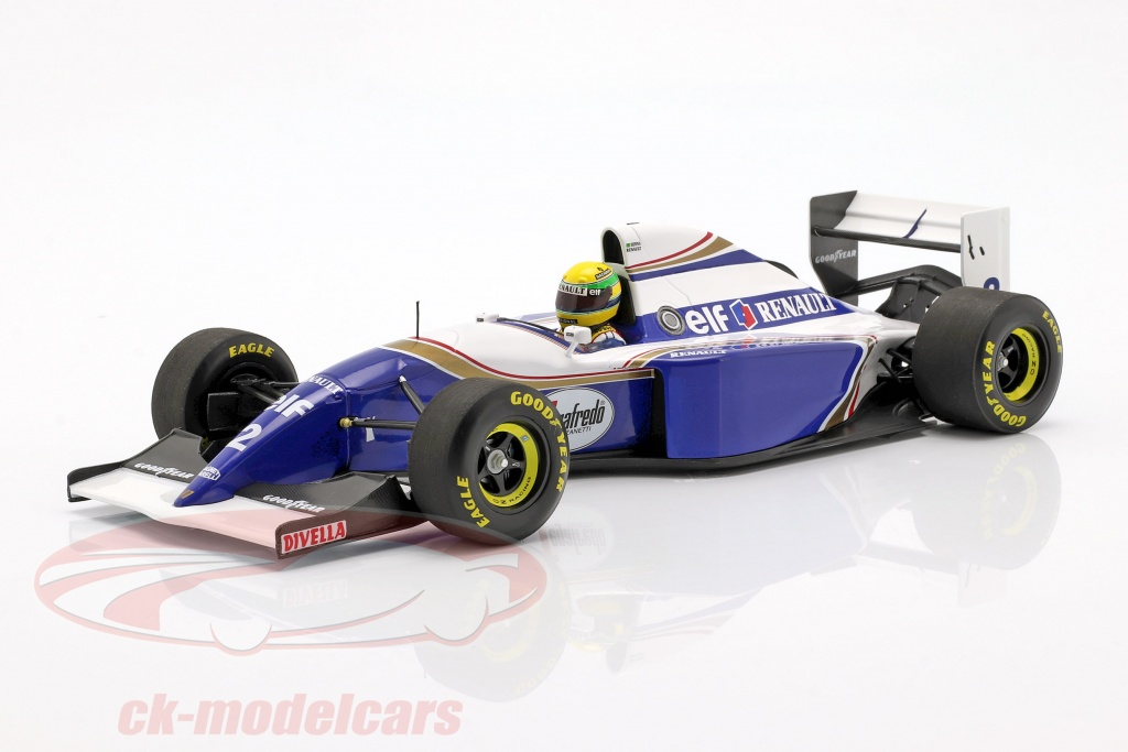 minichamps-1-18-ayrton-senna-williams-fw16-no2-bresilien-gp-formule-1-1994-540941821/