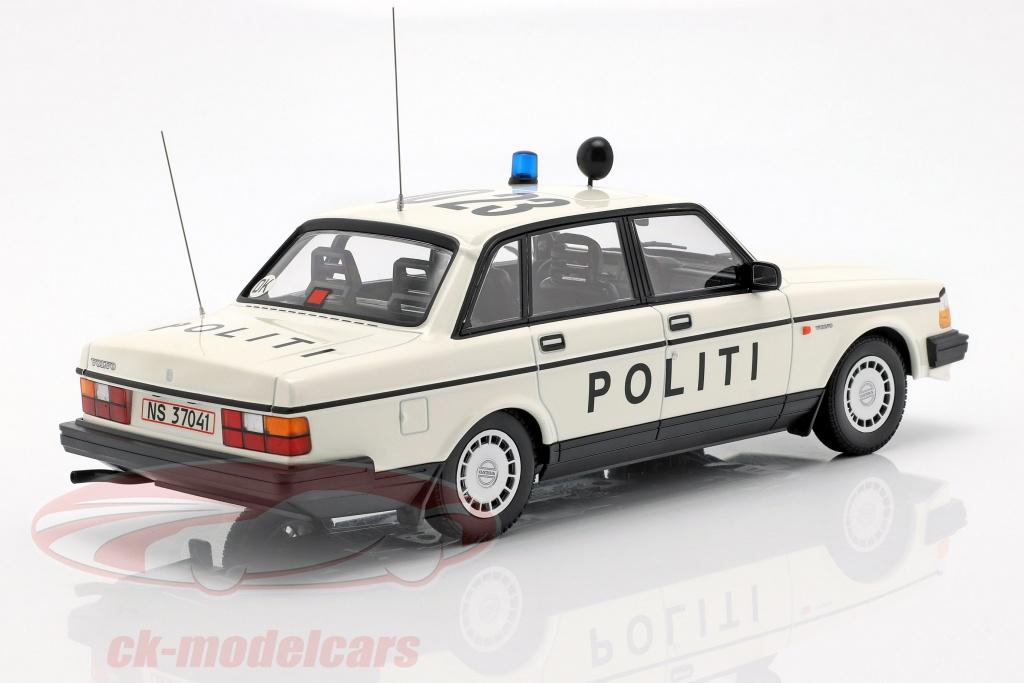 minichamps-1-18-volvo-240-gl-politi-danmark-opfrselsr-1986-hvid-155171495/